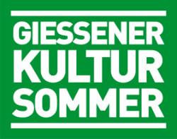 Giessener Kultursommer